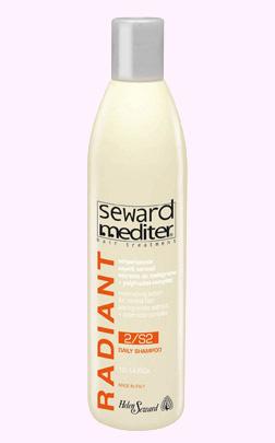 daily-shampoo-radiant