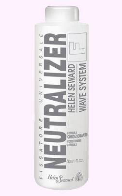 flacone-neutralizer-1000ml-g