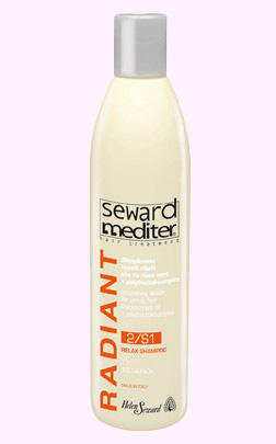 relax-shampoo-radiant-2-s1-g