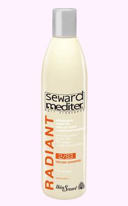 volume-shampo-g